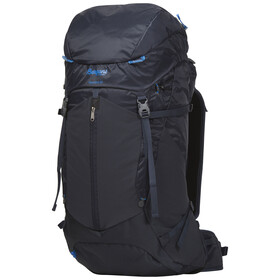 Bergans Skarstind 48 Backpack NightBlue/AthensBlue